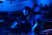 NBG.POP 2014 - Occupanther - Martin Brugger II