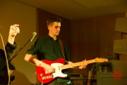 NBG.POP 2014 - Spring Offensive - Guitar 2
