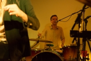 NBG.POP 2014 - Spring Offensive - Drums