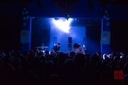 NBG.POP 2014 - Rangleklods I
