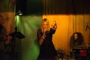 NBG.POP 2014 - Ekat Bork - Ekat I