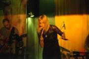 NBG.POP 2014 - Ekat Bork - Ekat II