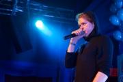 NBG.POP 2014 - Rakede - Triebwerk 1 II