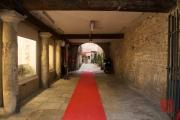 Nimes 2014 - Red Carpet