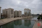 Montpellier 2014 II