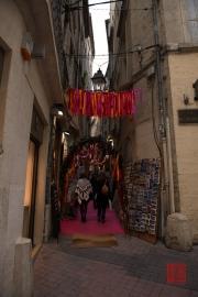 Montpellier 2014 - Streets II