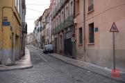 Perpignon 2014 - Streets III