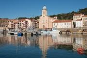 Port-Vendres 2014 - Harbour