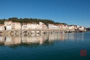 Port-Vendres 2014 - Along the Coast