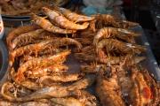 Hongkong 2014 - Tao-O - Shrimps
