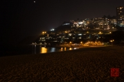 Hongkong 2014 - Repulse Bay by Night