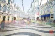 Macau 2014 - Senado Square