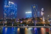 Macau 2014 - New Macau