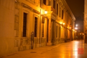 Saragossa 2014 - Streets I