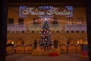 Saragossa 2014 - Felices Fiestas