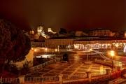 Segovia 2014 - View II