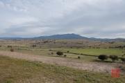 Spain 2014 - Landscape