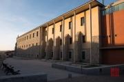 Avila 2014 - Mixed Architecture
