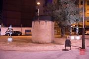 Salamanca 2014 - Sculptures