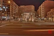 Salamanca 2014 - House surrounded