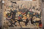 Salamanca 2014 - Street Art I