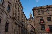 Salamanca 2014 - Facades I
