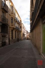 Salamanca 2014 - Streets