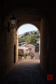 Quenca 2014 - Portal