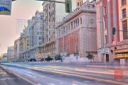 Madrid 2014 - Streets II