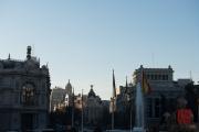 Madrid 2014 - Streets III