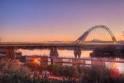 Merida 2014 - Bridge