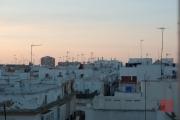 Cadiz 2015 - Roofs