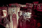 Ronda 2015 - Bridge at Night