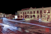 Ronda 2015 - Streets I