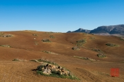 Spain 2015 - Stone Hills