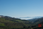 Spain 2015 - Fog