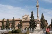 Granada 2015 - Plaza