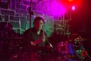 Stereo Wrongkong 2015 - Markus Wurm IV