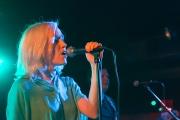 Stereo Wrongkong 2015 - Cyrena Dunbar I