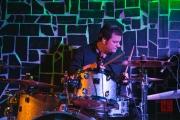 Stereo Wrongkong 2015 - Markus Wurm I