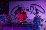 Stereo Skip & Die 2015 - Jori Collignon II