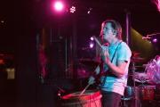Stereo Skip & Die 2015 - Gino Bombrini III