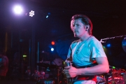 Stereo Skip & Die 2015 - Gino Bombrini VI