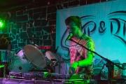 Stereo Skip & Die 2015 - Jori Collignon III
