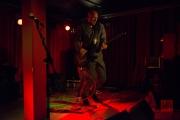 MUZclub The Guilt 2015 - Tobias Kastberg II