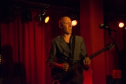 MUZclub The Guilt 2015 - Tobias Kastberg VII