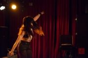 MUZclub The Guilt 2015 - Emma Wahlgren VIII