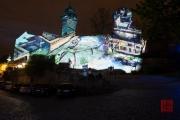 Blaue Nacht 2015 - Blue Bayou VII