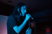 Stereo Rangleklods 2015 - Esben Andersen VII