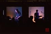 Stereo Rangleklods 2015 V
